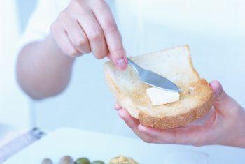 Primeiros passos para uma alimentação saudável