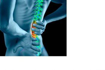 Coluna Lombar: Proteja-se de dores durante a corrida e no dia-a-dia.