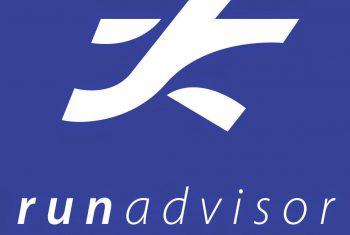 Runadvisor - A voz do corredor