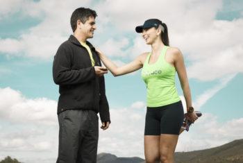 5 dicas para melhorar o fôlego em corrida de rua