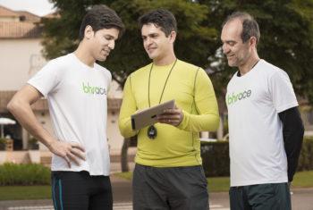Por que planejar o treinamento de corrida?