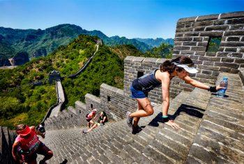 Conheça as 6 maratonas ou ultramaratonas mais difíceis do mundo