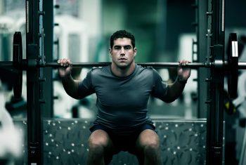 Corredores de longas distâncias precisam realizar treino de força?