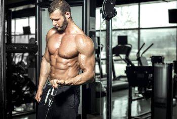 Como manter o foco na atividade física para obter resultados