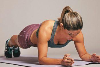 A importância do fortalecimento muscular para corredores