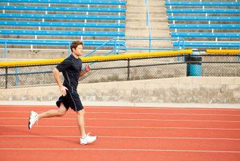 Conheça 4 exercícios para emagrecer
