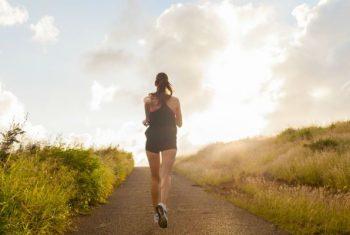 Porque correr com inclinação?