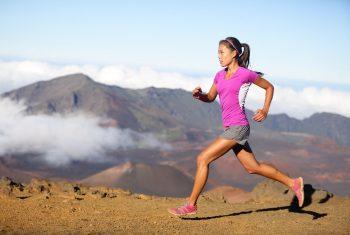 Dicas de como manter a motivação na corrida