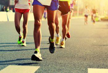 Corrida de rua: conheça 6 fatos importantes