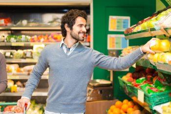 Gastronomia saudável: 4 dicas para ter uma alimentação fitness