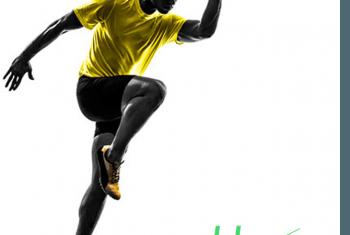 5 exercícios educativos de corrida para realizarmos