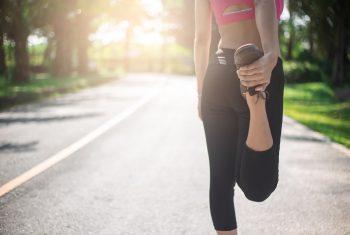 4 aplicativos para administrar o tempo e ter mais foco na corrida