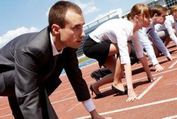 Por que criar um programa de corrida em sua empresa?