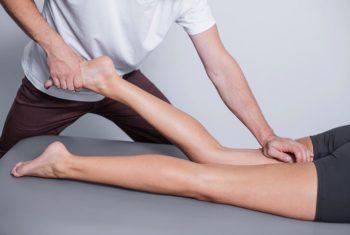 O que penso sobre fisioterapeutas