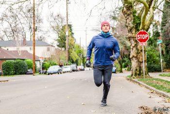 4 dicas preciosas para correr no frio