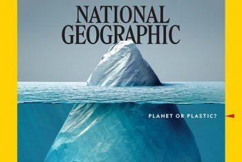 Planeta ou plástico?