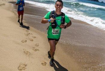 Desafio 28 praias por Marcelo Júnior
