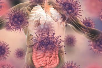 Sistema imunológico e atividade física